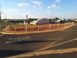 Terreno para alugar, 1 m² por R$ 3.000/mês - Loteamento Sao Bernardo - Mirassol/SP