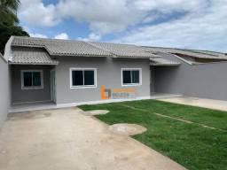 Casa com 3 dormitórios à venda, 92 m² por R$ 178.000,00 - Mestre Antônio - Caucaia/CE