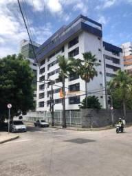 Ed San Marco, 140m2, R$ 460.000,00, Bairro Cocó