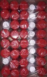 Caixa com 10 Kits de lubrificação automotiva (Mundial)