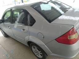 Fiesta Class 1.6 Sedan 10/10 GNV 14M3