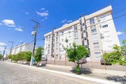 Vendo apartamento na Scharlau São Leopoldo