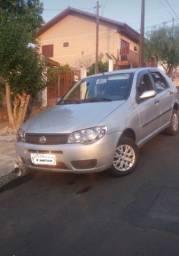 Fiat Palio 1.0 2007