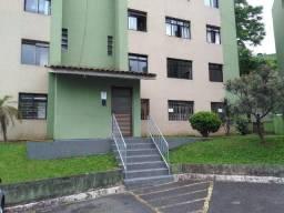 Apartamento Pinheirinho