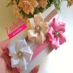 Kit RN de flores