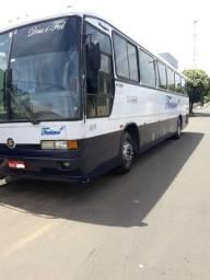 Ônibus GV 1000 ANO 1998/1999
