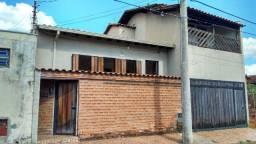 Casa - Morada do Sol