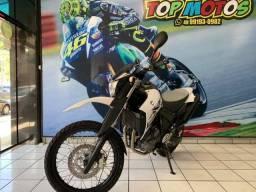 Yamaha - Xt 660R