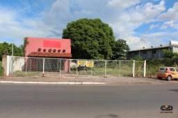 Terreno para alugar em Porto, Cuiabá cod:CID2092
