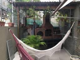 Casa com 4 dormitórios à venda, 164 m² por R$ 679.000,00 - Santa Teresa - Rio de Janeiro/R