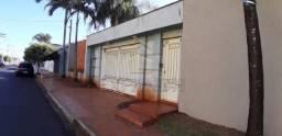 Casa para alugar com 1 dormitórios em Jardim athenas, Sertaozinho cod:L4496