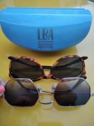 Óculos solar LBA