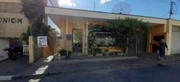 Casa para alugar com 1 dormitórios em Jardim cascatinha, Pocos de caldas cod:L18401