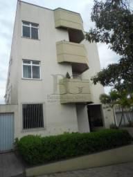 Título do anúncio: Apartamento para alugar com 3 dormitórios em Centro, Pocos de caldas cod:L83702