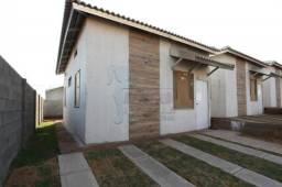 Casa à venda com 2 dormitórios em Reserva macauba, Ribeirao preto cod:V115784