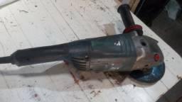 Lixadeira Bosch 9 pol. GWS 22-230