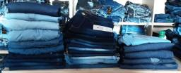 Jeans de ótima qualidade