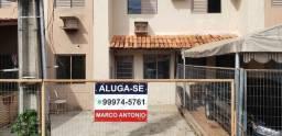 Alugo casa no Canachuê 900.00