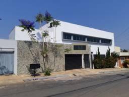 Excelente casa na vila Góis em Anápolis
