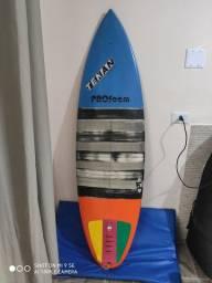 Prancha surf  epoxy