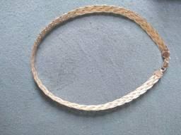 Vendo Prata 925 Feminina
