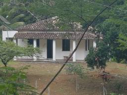 Fazenda de Cacau em Arataca