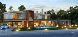 D250 Excelente Casa em condomínio Fechado de luxo