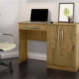 Escrivaninha space - direto da fabrica