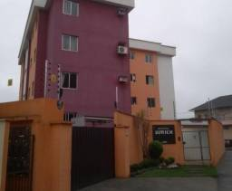 Aluga-se Apartamento Mobiliado - Jlle, Costa e Silva, Rua Rui Barbosa nº 1659 - R$1.000,00