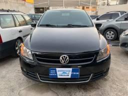Volkswagen Gol G5 Power 1.6 (2010) FINANCIO!!