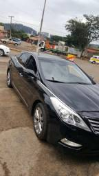 Hyundai azera 2011/2012 3.0