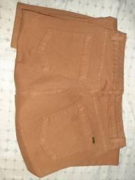 Título do anúncio: Calça Jeans n.40