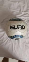 Bola original da euro