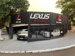 Loja parceira da OLX , oferecendo bons veículos na cidade de Limeira!!!!