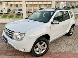 Renault Duster 2015 1.6 Flex Completo