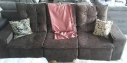 Sofa Fratrello Detroide 12 X $ 125,00