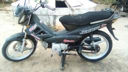 Moto jonny 90cc