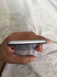 IPhone 6s 128 Gp