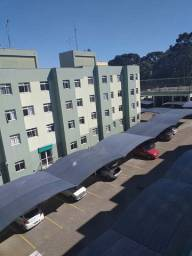 Apartamento - Residencial Moradas do Bosque