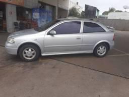Astra 2001  1.8 gasolina completo