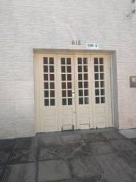 Casa no Centro 230Mil a 200m da Santa Casa