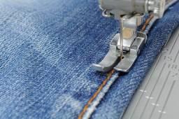 Precisa de Costureiro com exp em Jeans Recanto do Bosque