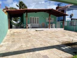 Casa no Paraíso de Porto de galinhas PÉ