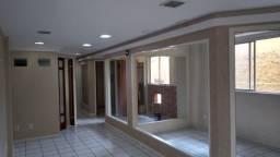 Sala Centro - Santa Maria