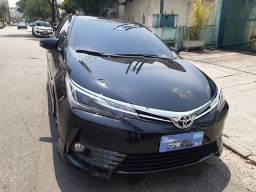 Toyota corolla xrs 2.0 flex 2019