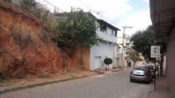 Lote Bairro Ipiranga 360 m2