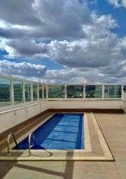 Apartamento com 2 quartos + 1 suíte - Bairro Alto Marista