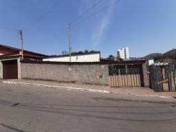Lote 375m²