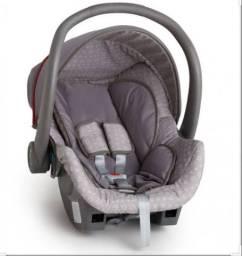 Bebê conforto de 0 a 13kg