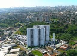 Estação RNI - Apartamento 2 Quartos - Urias Magalhães